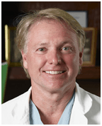 Marc J. Philippon,MD
