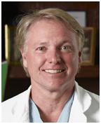 Marc J. Philippon,MD