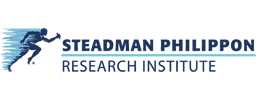 Steadman Philippon Research Institute