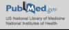 Dr. Marc Philippon's Study on Femoroacetabular Impingement Treatment in Adolescents Published on PubMed